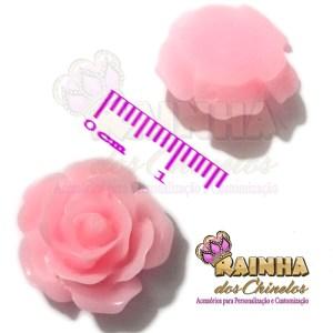 Florzinha abs rosa