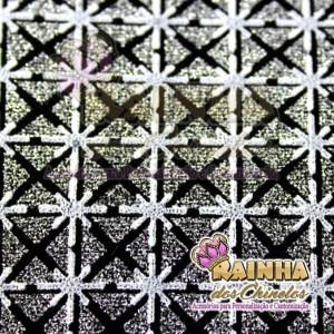 Lonita Estrelas Prata
