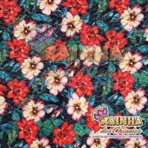 Lonita Flores