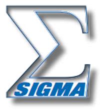 Wisy Sigma logo