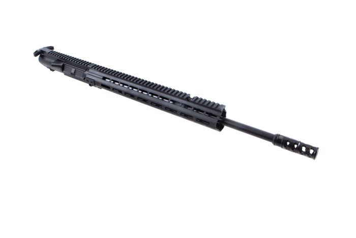 primary weapons systems 308
