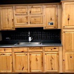 Kitchen Sinks Denver Appliances On Sale New In The Works It 39s Raining Crafts And Dogs