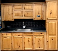 Diamond Cabinets Denver