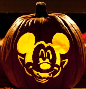 Screen shot 2012 10 21 at 9.00.35 PM FREE Pumpkin Carving Templates