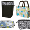 Thirty one 75 off sale myideasbedroom com