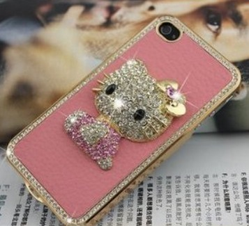 Hello Kitty Deals on Jewelry Phone Cases Watches  More Starting at 259  FREE Shipping