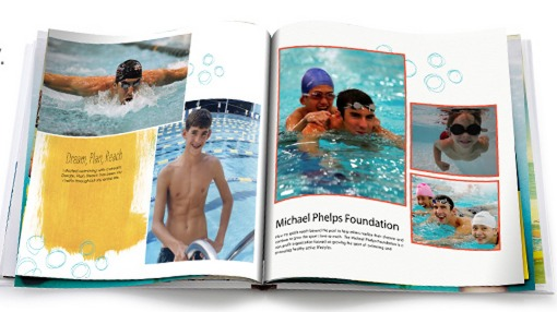 *HOT* FREE 20 Page 8×8 Photo Book from Shutterfly (Reg. $29.99)
