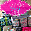 Plus size dress awesome 9 of thirty one 75 off sale 2016 may 2016