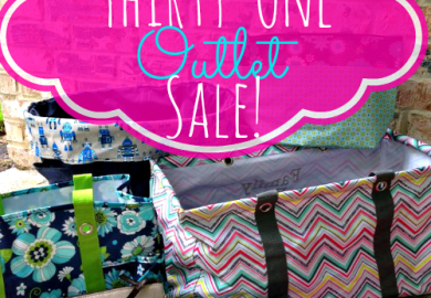 Thirty One 75 Off Sale