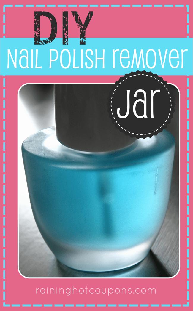 Beauty Header Image Article Main Fustany Nails How To Make Your Nail Polish At Home