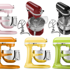Kitchen Aid Pro 600 Extractor Hood Hot Kitchenaid Stand Mixer Only 204 99 Free Shipping I Know You All Love Deals And There Is A One Can Score Today At Kohls Com Check Out The Deal Plans Below For Kohl S Cardholders