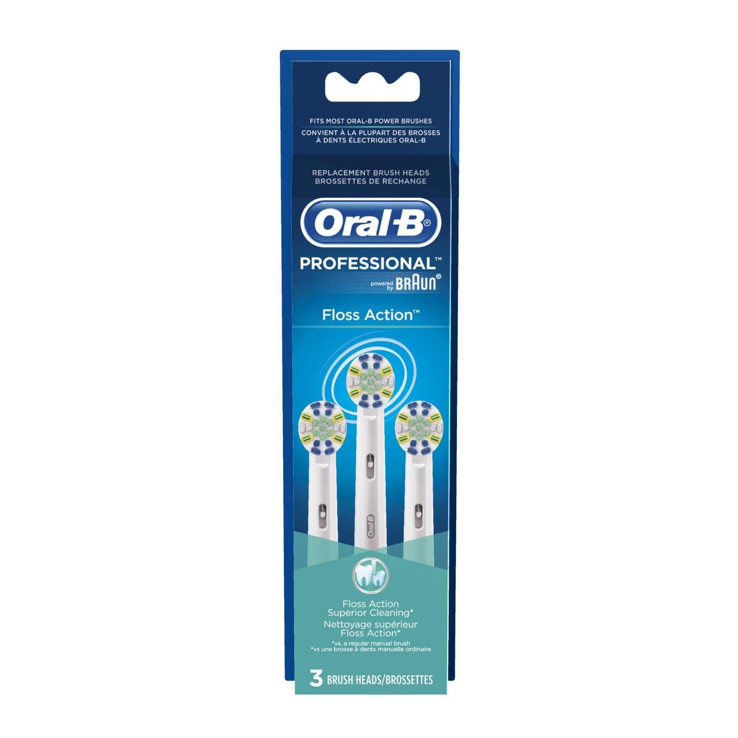 Toothbrush Replacement Coupons Heads