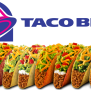 Taco Bell Buy 1 Get 1 Free Tacos And Other Items