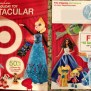 Target S 2016 Holiday Toy Catalog With Possible 10 Off