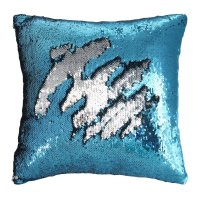 Right now 13 Deals has this Mermaid Magic Sequin Pillow or ...