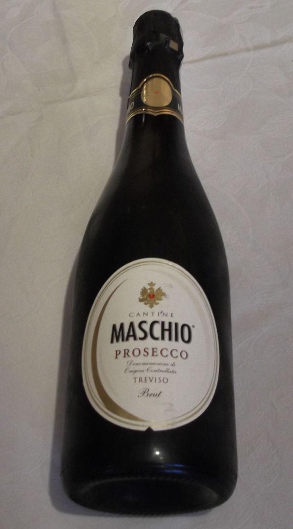 Cantine Maschio Prosecco Brut