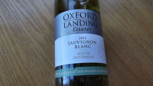 Oxford Landing - Sauvignon Blanc