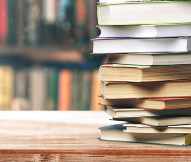 Essential Sales Books To Build A Strong Foundation For Your Career