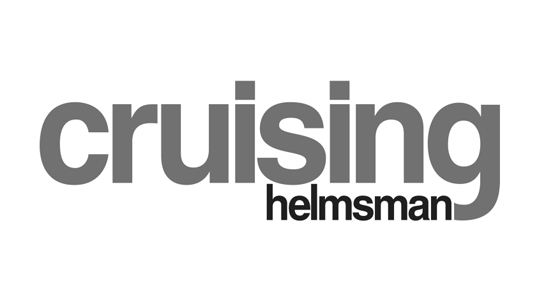 Cruising Helmsman: Keeping the family clean with a Rainman