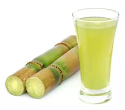 Brown sugar lemon and sugarcane is the best for blackhead