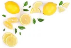 Lemon clean the scalp and unclog hair follicles and best remedies for baldness image - 1005924859-.jpg