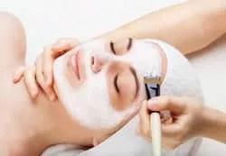 stock-photo-applying-facial-mask-at-woman-face-at-beauty-salon-168805685