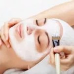 stock-photo-applying-facial-mask-at-woman-face-at-beauty-salon-168805685