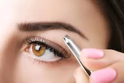 Best home remedies for eyebrow