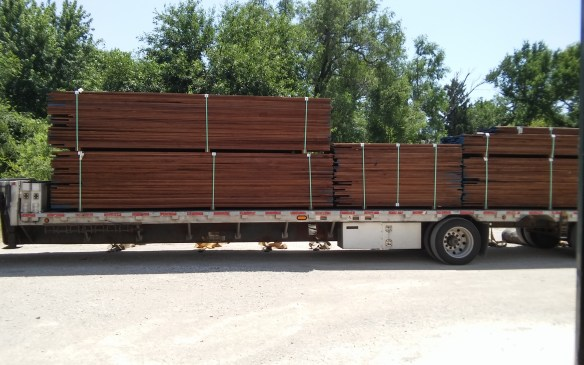 thermal wood from EcoVantage 6-21-16 18 units