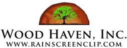 wood haven logo final