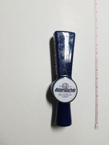 Aldersbacher Tap Handle