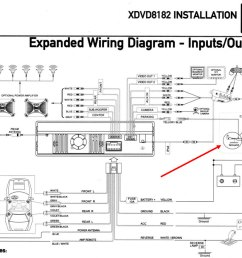 audio wiring diagram wiring diagram nametypical car radio wiring wiring diagram page audio wiring diagram for [ 1017 x 866 Pixel ]