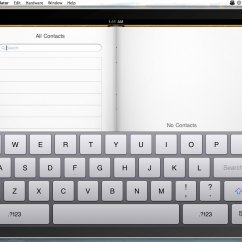 Herman Miller Chair Repair Office Quotes Ipad Virtual Keyboard | Rainydaymagazine