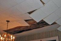 Fibreboard Ceiling Tiles | Tile Design Ideas
