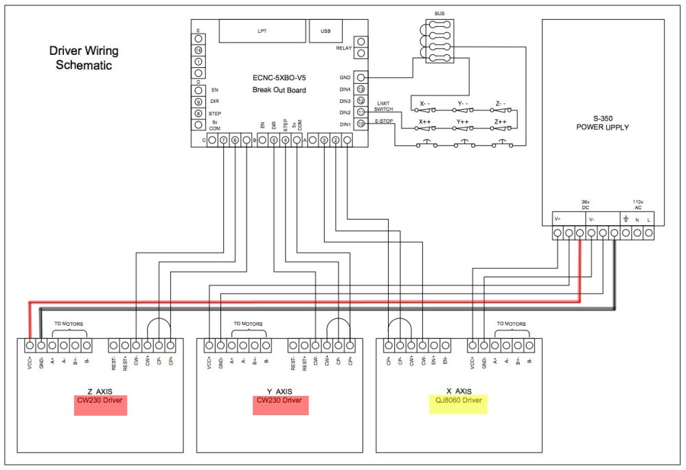 medium resolution of one poster even provided a wiring diagram for connecting