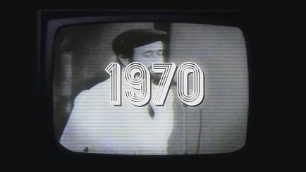 L'Altro Festival - 1971 - 1980: Crisi e ripresa - RaiPlay