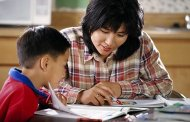 Benefits of Homeschooling: How It Could Make Kids Smarter