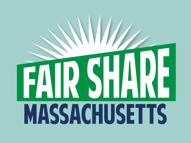 Fair Share Amendment