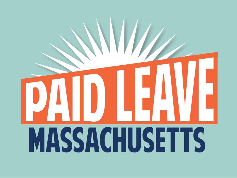Paid Leave MA