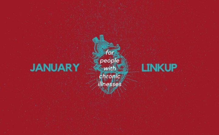 January Link Up