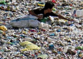 The World Health Organisation (WHO) called for a reduction in plastic pollution to benefit the environment and reduce human exposure.