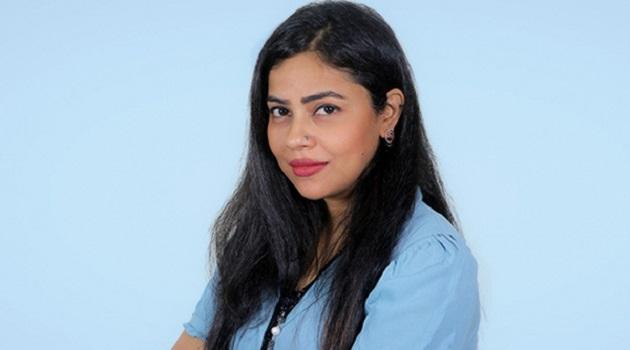 Doctor Dr. Rashmi Sharma