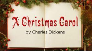 christmas-carol-375x210_0