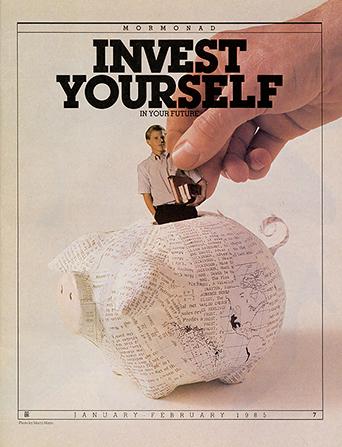 mormonad-invest-yourself-1118205-gallery