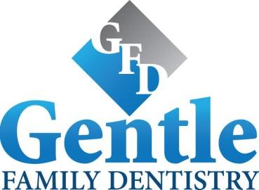 logo - jpeg