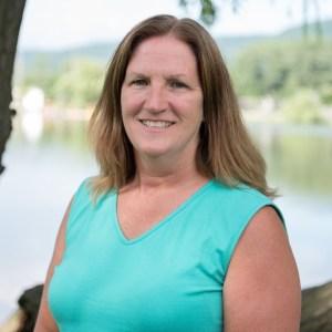 Linda Stearns