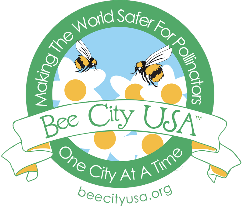https://i0.wp.com/www.raisingjane.org/journal/wp-content/uploads/2015/03/Bee-City-Logo.png
