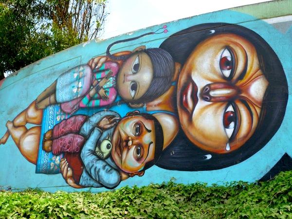 lima_graffiti01