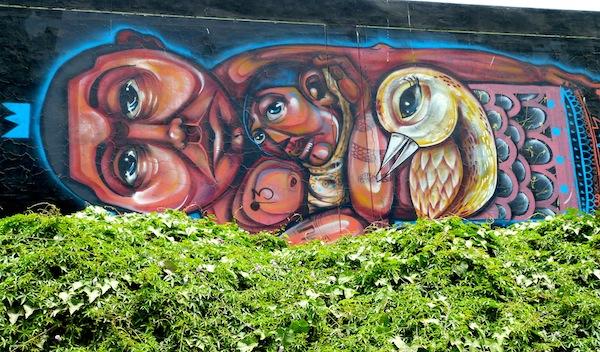 lima_graffiti03