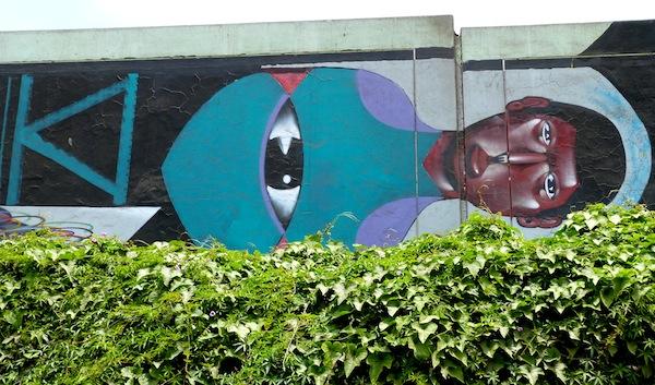 lima_graffiti04